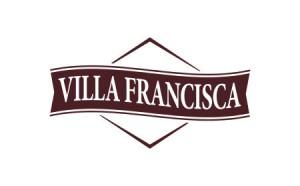 Logo Vila Francisca