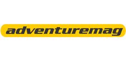 adventuremag