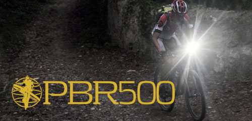 PBR500