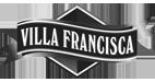 villa francisca