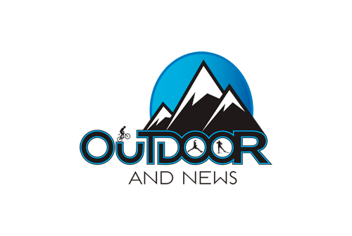 outdoorandnews