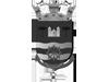 Marinha 5º Comando